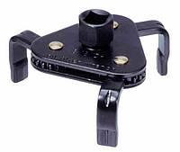 Ключ для снятия масляного фильтра 63-102 мм (шт.) (1942) JTC