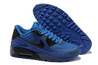 Кроссовки мужские Nike Air Max 90 Hyperfuse. кроссовки мужские украине