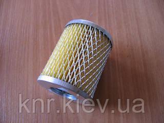 Фильтр топливный (QC) JAC 1020 (Джак)
