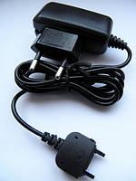 Зарядное устройство k750 копия