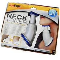 Тренажер для подбородка Neck Toner