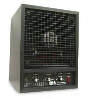 Система очистки воздуха EAGLE 5000