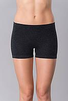 Термо-панталоны женские (термобелье) ПЖ-41Ш KIFA