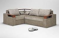 """Угловой диван """"Кантри"""" (Yudin)"""