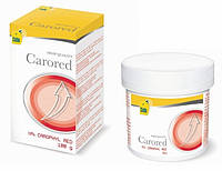 CeDe Carored краситель красный 100 гр.