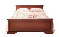 Кровать двухспальная  Росава КТ-530  160х200
