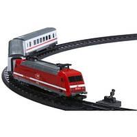 Железная дорога игрушечная  Dickie 3563900