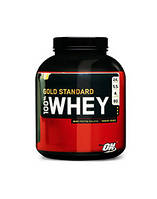 100% Whey Gold Standard Protein