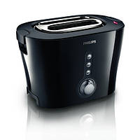 Philips HD2630/20