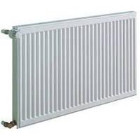 Радиатор отопления Termopan TYPE22 H300 L=600 боковое подключение