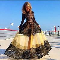 Женские нарядные платья! готовимся к новому году!