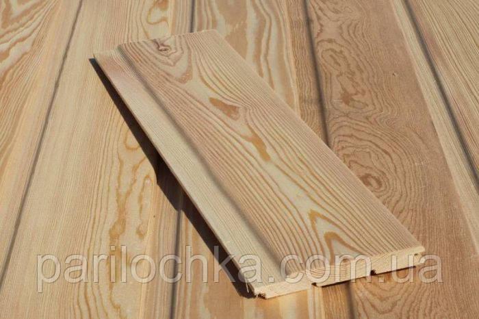 comment coller du lambris bois au mur renovation immeuble cholet entreprise tunsq. Black Bedroom Furniture Sets. Home Design Ideas
