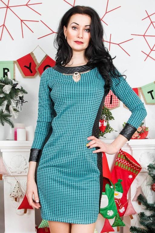 Женские модные платья длинные хмельницкий