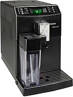 Кофемашина Philips Saeco Minuto One Touch Cappuccino - HD8763/01