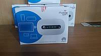 Mi-fi роутер huawei e5220s-2