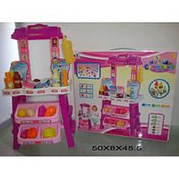 Детский игровой набор Магазин 3380