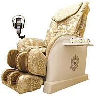 Массажное кресло SL-A26 Lux