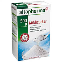 Altapharma Milchzucker - Лактоза