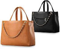 Cумка женская Chanel, женская сумка шанелька