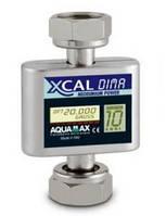 """Магнитный фильтр для воды Dima Xcal 1/2"""" Aquamax (Италия), Киев"""