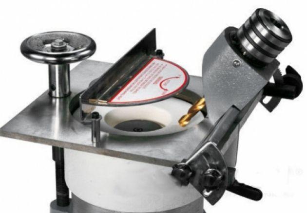 Заточные станки для плоских ножей