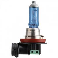 Philips Crystal Vision  4300K / тип лампы H11+W5W / комплект 2шт.