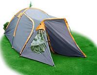 Интернет магазин палаток