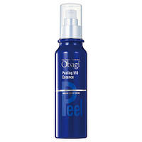 OBAGI Peeling V10 Essence  Кислотный пилинг для обновления кожи, 180 мл