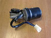 Моторчик стеклоочистителя ВАЗ 2101 - 2107