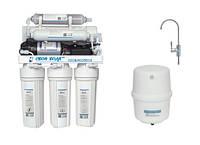 Система фильтрации питьевой воды CCB-R03330M2