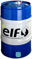 Моторное масло Elf Evolution Full-Tech LLX 5W30  60л