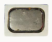 Звонок NOKIA 6233/6300