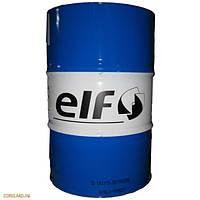 Моторное масло Elf Evolution 900 SXR 5W40 208л