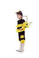 """Детский карнавальный костюм """"Пчел"""""""