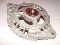 Крышка генератора передняя ВАЗ 21214 Нива c подшипником 303 ротор 17 мм КЗАТЭ