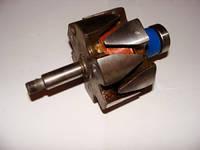 Якорь генератора (14V.55A.) ВАЗ 2108, ВАЗ 2105