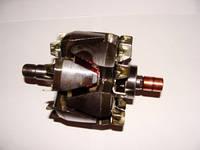 Якорь генератора 15 мм. (14V.80A.) ВАЗ 2110