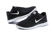 Кроссовки мужские Nike free run plus 5 0. nike free run, кроссовки nike free run, nike free run мужские