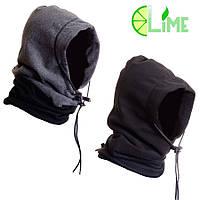 Шапка маска, ForMax 6 IN 1
