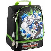 Дошкольный рюкзак Kite Monsuno MS14-506K