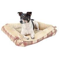 Лежак для собак Trixie Relax 70*60см (2855)
