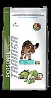 Trainer Трейнер Персонал для взрослых кошек от 1 до 7 лет, склонных к ожирению и стерилизованных животных 2кг