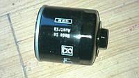 Фильтр масляный OC314