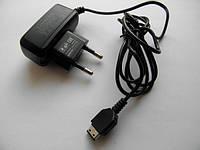 Зарядное устройство samsung d880, e210, s5230, m610, c3010, c3050 копия