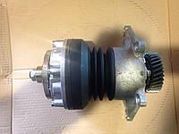 Привод вентилятора (гидромуфта) МАЗ (ЕВРО) Чебоксары