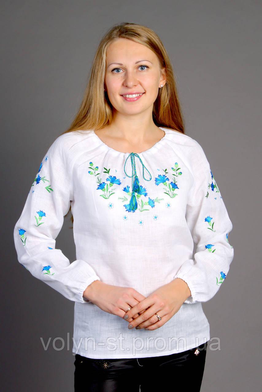 Детские блузки купить доставка