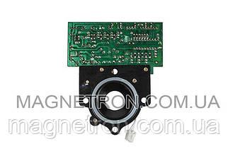 Плата ультразвука для увлажнителя воздуха Vitek VT-1765, фото 3