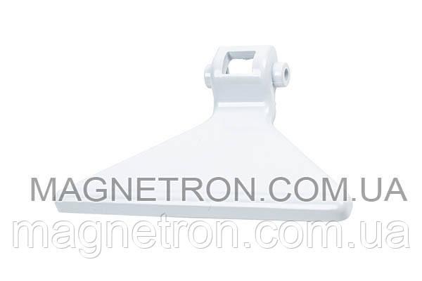 Ручка люка для стиральной машины Атлант 775333100100, фото 2