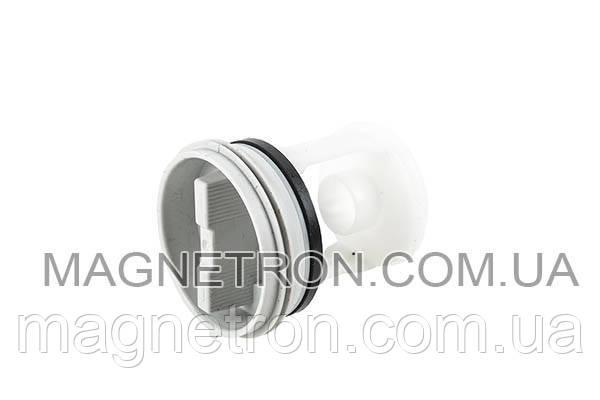 Фильтр насоса для стиральной машины Атлант 903646300201, фото 2