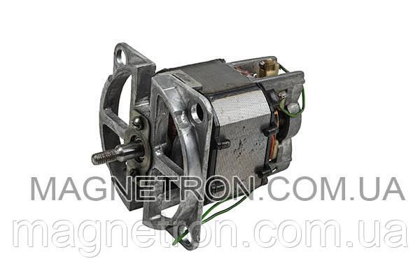 Двигатель для соковыжималки Эльво СВМР-301, фото 2